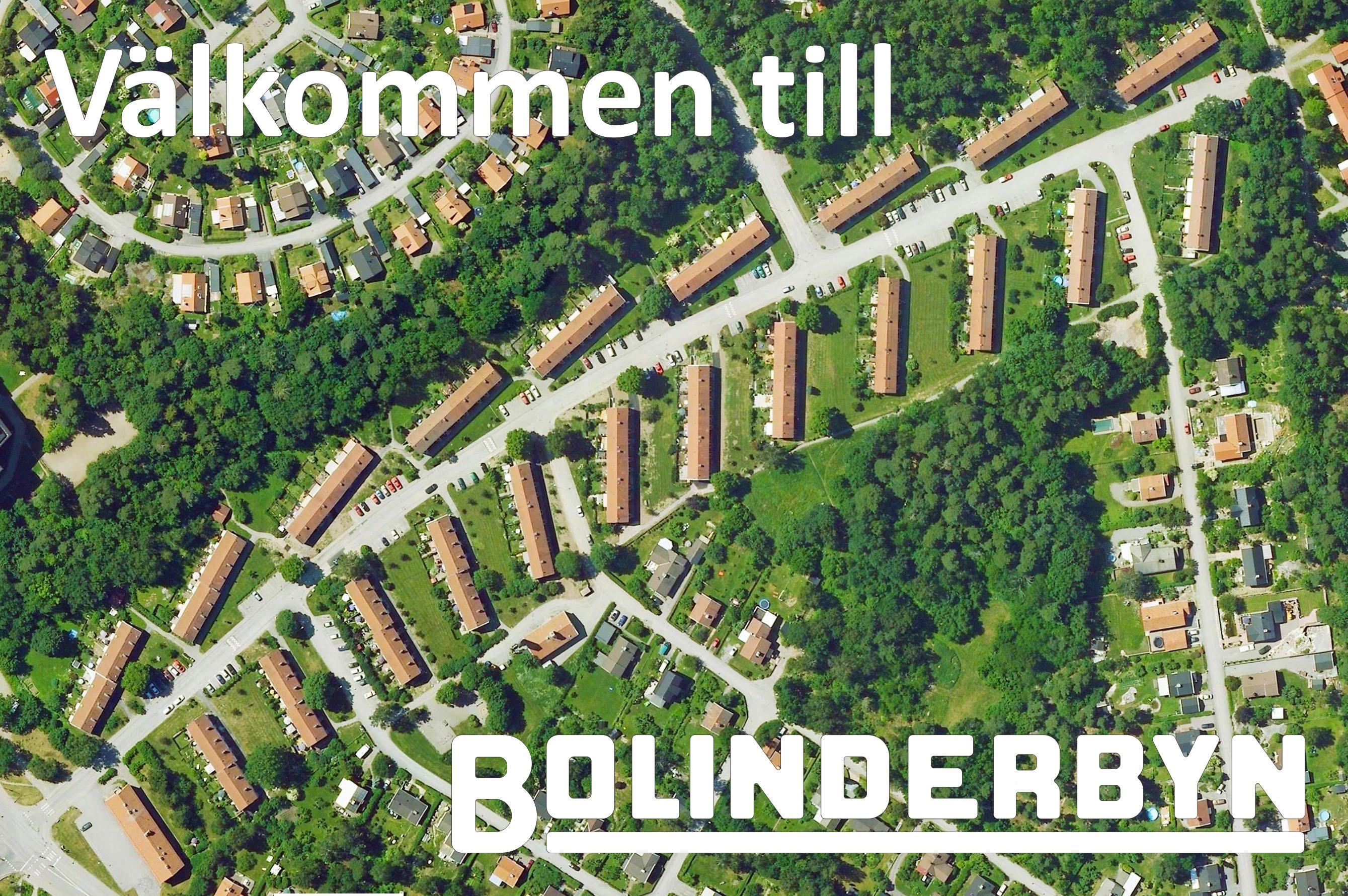 Välkommen_till_Bolinderbyn